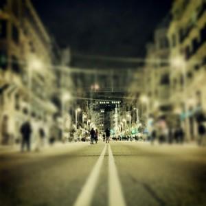 Oh Madrid!21